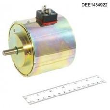Электромагнит тормоза GF2 100 A55/125 207VDC 58W