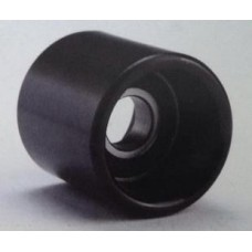Ролик прижимной привода поручня эскалатора Kone ECO3000 W=64мм
