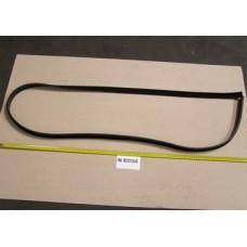 Ремень накладка шкива (колеса) привода поручня эскалатора Kone (L=2500мм)