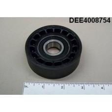 Ролик ступенчатой цепи усиленный тип Kone D=75 мм, d=20 мм, h=23,5 мм