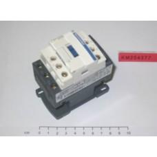 Контактор тормоза 230VAC 7.5KW 18A 1NC