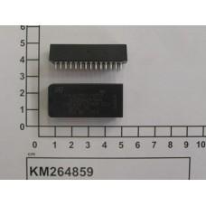 Микросхема NVRAM-MEMORY 32Kх8-70NS-DIP28