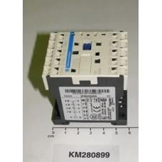 Контактор 230VAC 2NO 2NC 50/60HZ