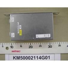 Модуль управления тормозом BCM25 KONE
