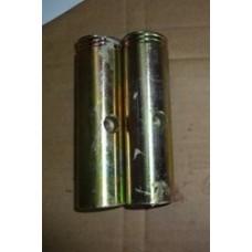 Втулка ступени для оси цепи Kone 13KV-EL (L=106мм)