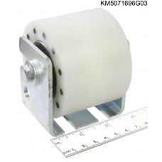 Ролик контроля скорости поручня эскалатора Kone R20  (2 шт.)