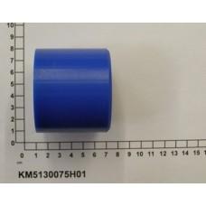 Ролик прижимной цепи поручня эскалатора Kone Travelmaster W=52мм