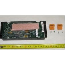 Устройство для разблокировки меню и диагностики лифтов LCEKNX P2D KoneXion (реаниматор)