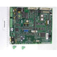 Плата контроля движения HCBN последовательный (серийный) интерфейс V3F25