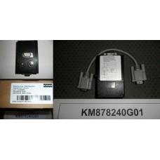 Прибор LCEUIO разблокиратор (без ограничения подключений) доступ к диагностике лифтов