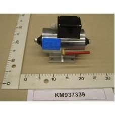 Тормоз привода (магнитная катушка) 230V KONE TRAVELMASTER