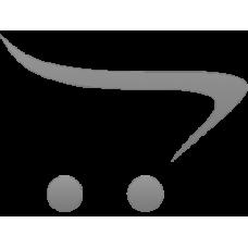 Обводная цепь торца балюстрады Коне R20 высота  1000мм (10 пар роликов)